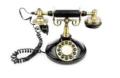 téléphone insolit pro 03 88 22 96 06