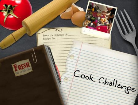 organisez une activité culinaire avec vos collaborateurs