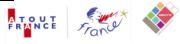 Insolit' PRO est organisme de formation et opérateur de tourisme