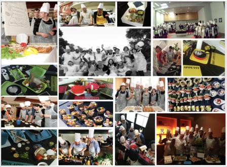 team building culinaire alsace