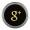 Retrouvez Insolit'Pro sur google plus google+