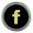 Retrouvez Insolit'PRO sur facebook