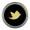 Suivre Insolit'Pro sur twitter